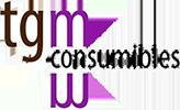 TGM Consumibles – Papelería, Librería