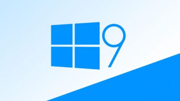 Windows 9 se presentará el 30 de Septiembre