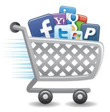 ¿Sirven las redes sociales para vender?
