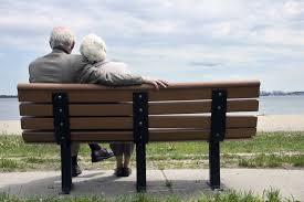 Planes de pensiones, ¿solo un tema fiscal?