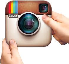 Trucos en Instagram, que hay que conocer.