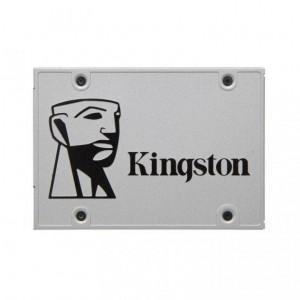 Kingston_SSD_UV500-768x768