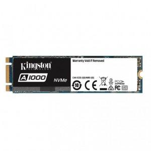 SSD_A1000-768x768